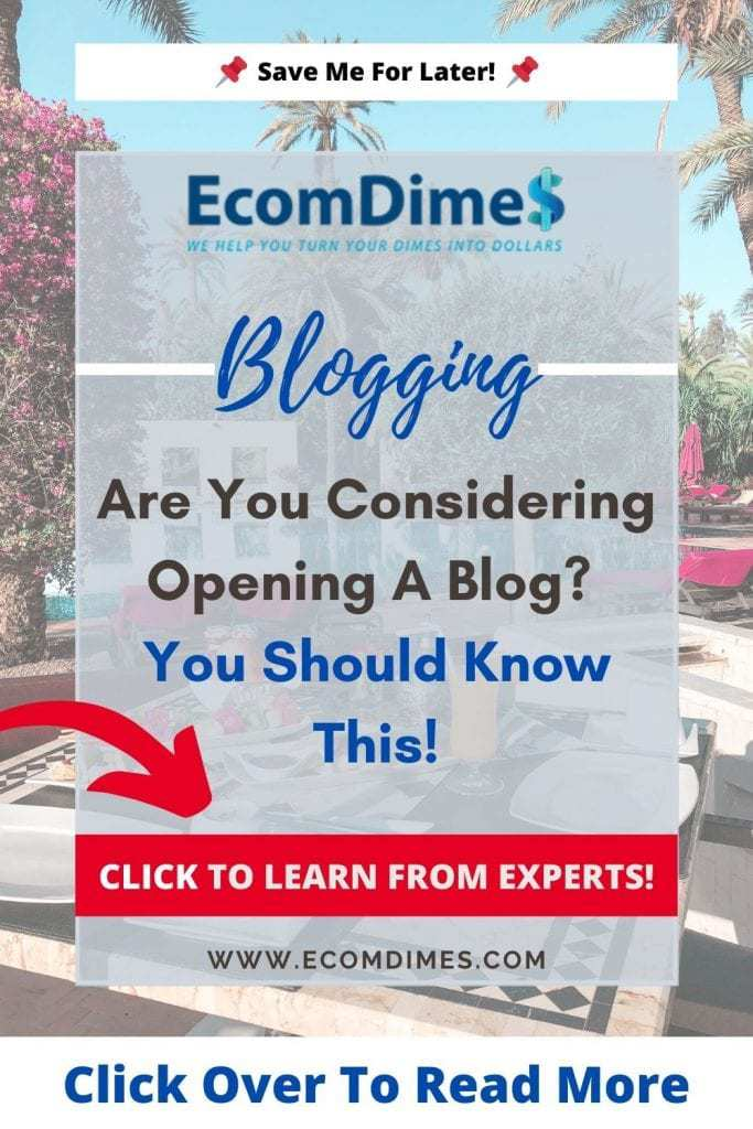 Are you considering starting a blog? These tips are a must-know tips for all beginners.Even if you are a blogger and you have no idea on what to prioritize during your blogging every day, the following are ten blogging tips that you ought to consider doing as a blogger.#bloggingtips #bloggingincome #bloggingforbeginners #blogfromhome #blogeverywhere #blogging #blogtips #blog #blogs